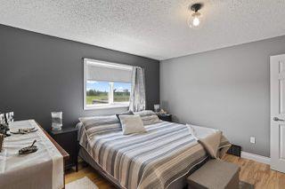 Photo 13: 63214 Rng Rd 424: Rural Bonnyville M.D. House for sale : MLS®# E4204099