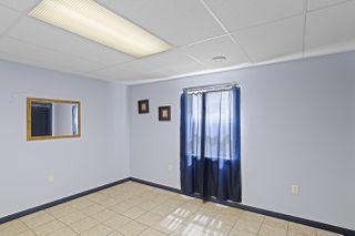 Photo 25: 63214 Rng Rd 424: Rural Bonnyville M.D. House for sale : MLS®# E4204099
