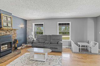 Photo 6: 63214 Rng Rd 424: Rural Bonnyville M.D. House for sale : MLS®# E4204099