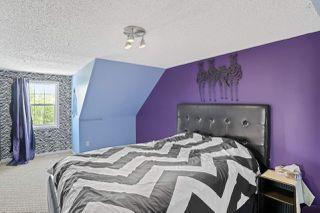 Photo 21: 63214 Rng Rd 424: Rural Bonnyville M.D. House for sale : MLS®# E4204099