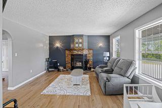 Photo 4: 63214 Rng Rd 424: Rural Bonnyville M.D. House for sale : MLS®# E4204099