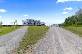 Photo 27: 63214 Rng Rd 424: Rural Bonnyville M.D. House for sale : MLS®# E4204099