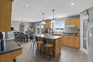 Photo 7: 63214 Rng Rd 424: Rural Bonnyville M.D. House for sale : MLS®# E4204099