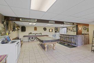 Photo 23: 63214 Rng Rd 424: Rural Bonnyville M.D. House for sale : MLS®# E4204099