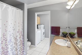 Photo 15: 63214 Rng Rd 424: Rural Bonnyville M.D. House for sale : MLS®# E4204099