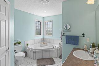 Photo 14: 63214 Rng Rd 424: Rural Bonnyville M.D. House for sale : MLS®# E4204099