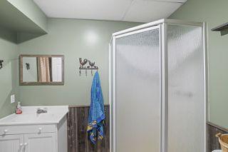 Photo 26: 63214 Rng Rd 424: Rural Bonnyville M.D. House for sale : MLS®# E4204099