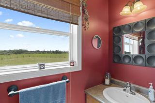 Photo 17: 63214 Rng Rd 424: Rural Bonnyville M.D. House for sale : MLS®# E4204099