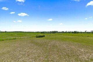 Photo 30: 63214 Rng Rd 424: Rural Bonnyville M.D. House for sale : MLS®# E4204099