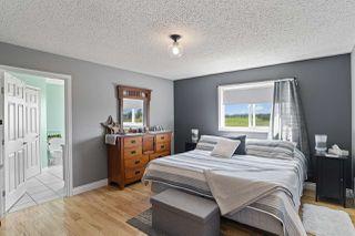Photo 12: 63214 Rng Rd 424: Rural Bonnyville M.D. House for sale : MLS®# E4204099