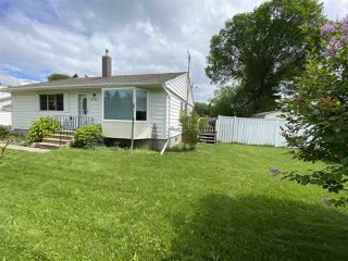 Photo 2: 4702 32 St: Rural Wetaskiwin County House for sale : MLS®# E4204237