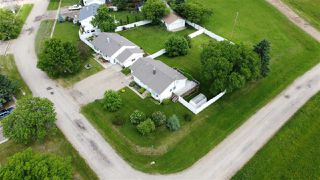 Photo 28: 4702 32 St: Rural Wetaskiwin County House for sale : MLS®# E4204237