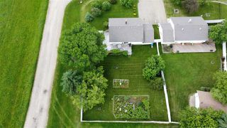 Photo 29: 4702 32 St: Rural Wetaskiwin County House for sale : MLS®# E4204237