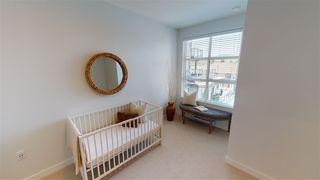 """Photo 12: 502 603 REGAN Avenue in Coquitlam: Central Coquitlam Condo for sale in """"REGANS WEST"""" : MLS®# R2477502"""