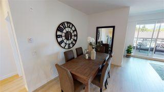 """Photo 19: 502 603 REGAN Avenue in Coquitlam: Central Coquitlam Condo for sale in """"REGANS WEST"""" : MLS®# R2477502"""