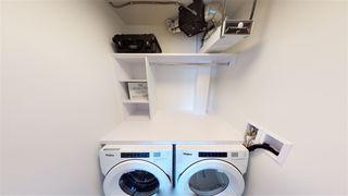 """Photo 15: 502 603 REGAN Avenue in Coquitlam: Central Coquitlam Condo for sale in """"REGANS WEST"""" : MLS®# R2477502"""