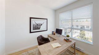 """Photo 8: 502 603 REGAN Avenue in Coquitlam: Central Coquitlam Condo for sale in """"REGANS WEST"""" : MLS®# R2477502"""