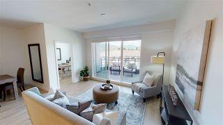 """Photo 18: 502 603 REGAN Avenue in Coquitlam: Central Coquitlam Condo for sale in """"REGANS WEST"""" : MLS®# R2477502"""