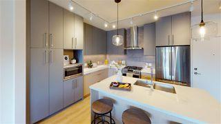 """Main Photo: 502 603 REGAN Avenue in Coquitlam: Central Coquitlam Condo for sale in """"REGANS WEST"""" : MLS®# R2477502"""