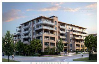 """Photo 20: 502 603 REGAN Avenue in Coquitlam: Central Coquitlam Condo for sale in """"REGANS WEST"""" : MLS®# R2477502"""