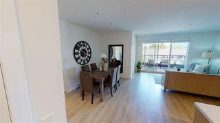 """Photo 14: 502 603 REGAN Avenue in Coquitlam: Central Coquitlam Condo for sale in """"REGANS WEST"""" : MLS®# R2477502"""
