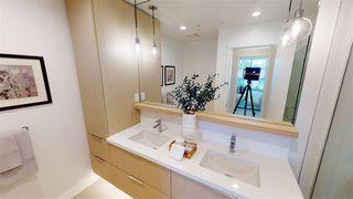 """Photo 17: 502 603 REGAN Avenue in Coquitlam: Central Coquitlam Condo for sale in """"REGANS WEST"""" : MLS®# R2477502"""