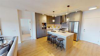 """Photo 16: 502 603 REGAN Avenue in Coquitlam: Central Coquitlam Condo for sale in """"REGANS WEST"""" : MLS®# R2477502"""