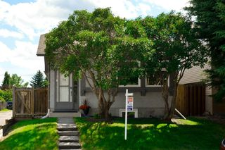 Main Photo: 79 DEERBOW Circle SE in Calgary: Deer Run Detached for sale : MLS®# A1015893