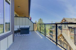 "Photo 15: 540 8288 207A Street in Langley: Willoughby Heights Condo for sale in ""YORKSON"" : MLS®# R2479756"