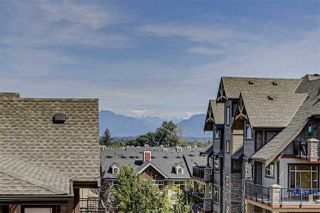 "Photo 16: 540 8288 207A Street in Langley: Willoughby Heights Condo for sale in ""YORKSON"" : MLS®# R2479756"