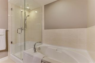 "Photo 11: 540 8288 207A Street in Langley: Willoughby Heights Condo for sale in ""YORKSON"" : MLS®# R2479756"