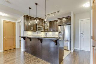 "Photo 5: 540 8288 207A Street in Langley: Willoughby Heights Condo for sale in ""YORKSON"" : MLS®# R2479756"