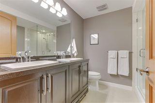 """Photo 10: 540 8288 207A Street in Langley: Willoughby Heights Condo for sale in """"YORKSON"""" : MLS®# R2479756"""