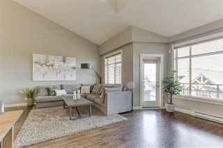 "Photo 3: 540 8288 207A Street in Langley: Willoughby Heights Condo for sale in ""YORKSON"" : MLS®# R2479756"