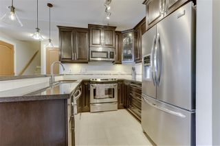 "Photo 6: 540 8288 207A Street in Langley: Willoughby Heights Condo for sale in ""YORKSON"" : MLS®# R2479756"
