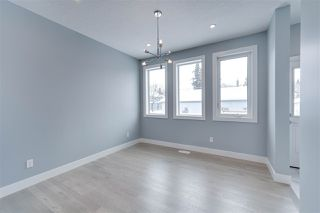 Photo 13: 11305 79 Avenue in Edmonton: Zone 15 House Half Duplex for sale : MLS®# E4207908