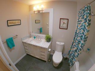 Photo 17: 602 5665 TEREDO Street in Sechelt: Sechelt District Condo for sale (Sunshine Coast)  : MLS®# R2484493