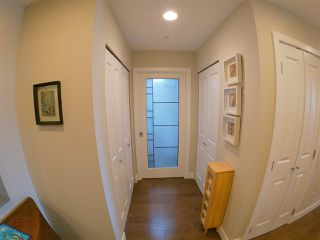 Photo 19: 602 5665 TEREDO Street in Sechelt: Sechelt District Condo for sale (Sunshine Coast)  : MLS®# R2484493