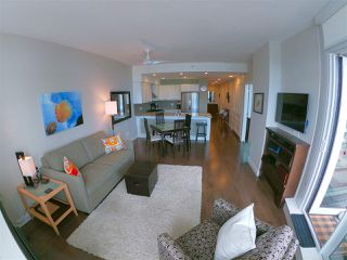 Photo 13: 602 5665 TEREDO Street in Sechelt: Sechelt District Condo for sale (Sunshine Coast)  : MLS®# R2484493