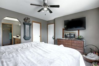 Photo 20: 347 EVANSTON View NW in Calgary: Evanston Detached for sale : MLS®# A1023112