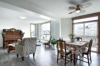 Photo 10: 347 EVANSTON View NW in Calgary: Evanston Detached for sale : MLS®# A1023112