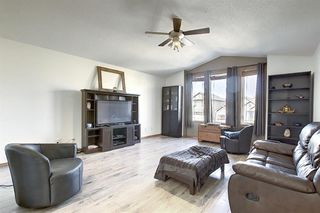 Photo 16: 347 EVANSTON View NW in Calgary: Evanston Detached for sale : MLS®# A1023112