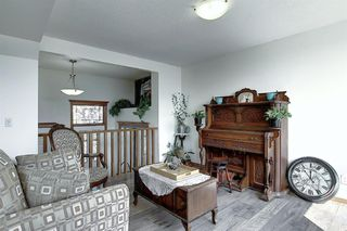 Photo 11: 347 EVANSTON View NW in Calgary: Evanston Detached for sale : MLS®# A1023112