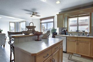 Photo 8: 347 EVANSTON View NW in Calgary: Evanston Detached for sale : MLS®# A1023112
