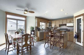 Photo 9: 347 EVANSTON View NW in Calgary: Evanston Detached for sale : MLS®# A1023112