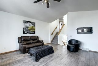 Photo 14: 347 EVANSTON View NW in Calgary: Evanston Detached for sale : MLS®# A1023112