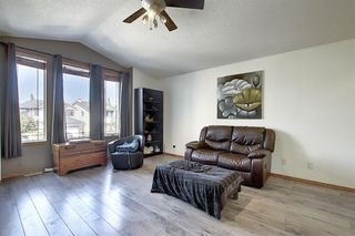 Photo 15: 347 EVANSTON View NW in Calgary: Evanston Detached for sale : MLS®# A1023112
