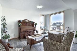 Photo 12: 347 EVANSTON View NW in Calgary: Evanston Detached for sale : MLS®# A1023112