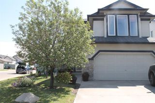 Photo 2: 347 EVANSTON View NW in Calgary: Evanston Detached for sale : MLS®# A1023112