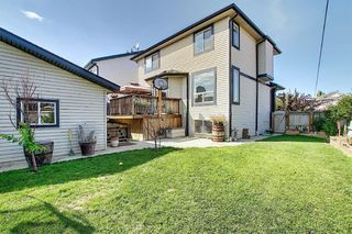 Photo 40: 347 EVANSTON View NW in Calgary: Evanston Detached for sale : MLS®# A1023112